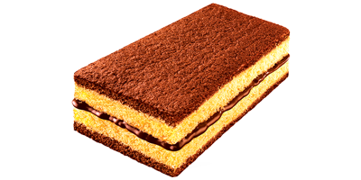 cake cocoa