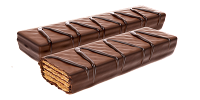 wafer cocoa
